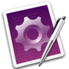 http://blog.macromates.com/2012/textmate-2-at-github/