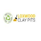 Portrait de LoxwoodClayPits