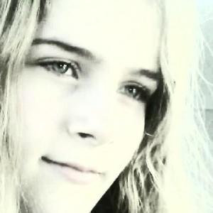 Kayleigh (Kai) McRae