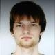 holdav's picture