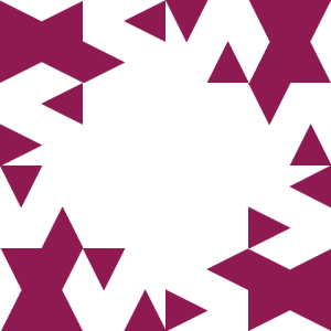 ModenTabuMand - avatar