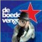 avatar for El Veedor