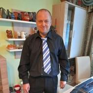 Alexander Liebrecht Internet Services