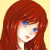 Saki's avatar