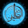 میرحسن موسوی