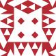 gravatar for sonirashi180