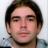 Miloš Popović's avatar