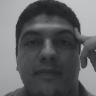 Evaldo Barbosa