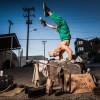 Anthony Kurtz's picture