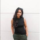Sayari Debnath