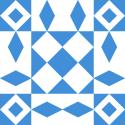 Immagine avatar per scibilo