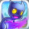 Pandahero123's avatar
