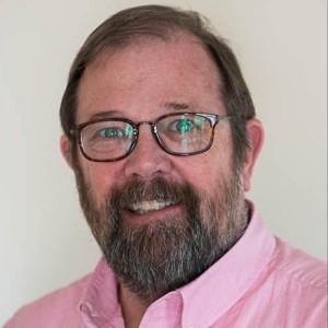 Jim Williamson