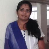 Preetha V. Nair