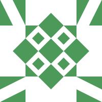 gravatar for aayush123vyasa456