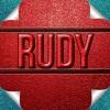 rudypyro14