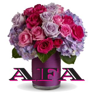 American Florist Association