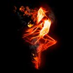 hotfusion