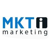 mktimarketing