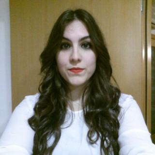 Raquel Izquierdo Nieto