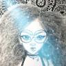 uvie.art's profile picture