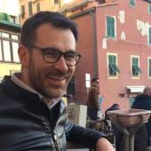 Fabrizio Ferrarini