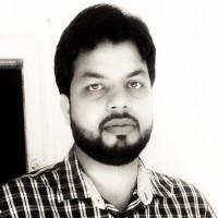 Nakul Saini