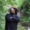 Stuart Moore's picture