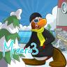 Mrzero3