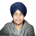 Avatar for Shehraj Singh