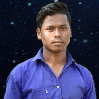 Deepak Dhurve