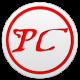 View PirateCody's Profile