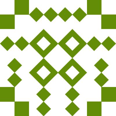 T_Rocks's avatar