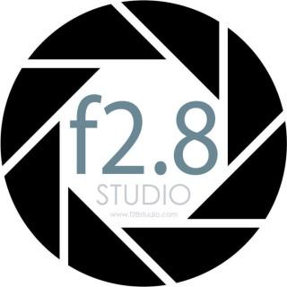 F2.8 Studio