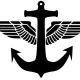 anchoredfreedom