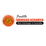 srinivasacharya