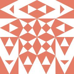 CloosivJames avatar image