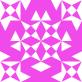 gravatar for jeankarlosbarrosgalote