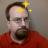 William R. Zwicky's avatar