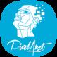 PixelArzt