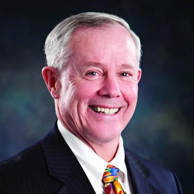 Tom R. Hager