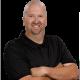 Mike Pannell (Dallas Realtor)