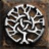 Slander's avatar