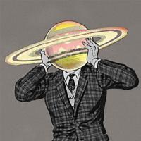 Saturnaut