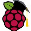 Taller iniciación Raspberry Pi - Barcelona - last post by guasch5000