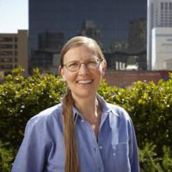 Lorien Smyer Avatar