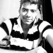 Aryan Yadav