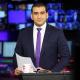 ياسر حمزة