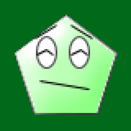 avatar de Felipe