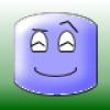 avatar for Patrícia Mendes